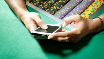 Jugar a casinos online chile desde el celular